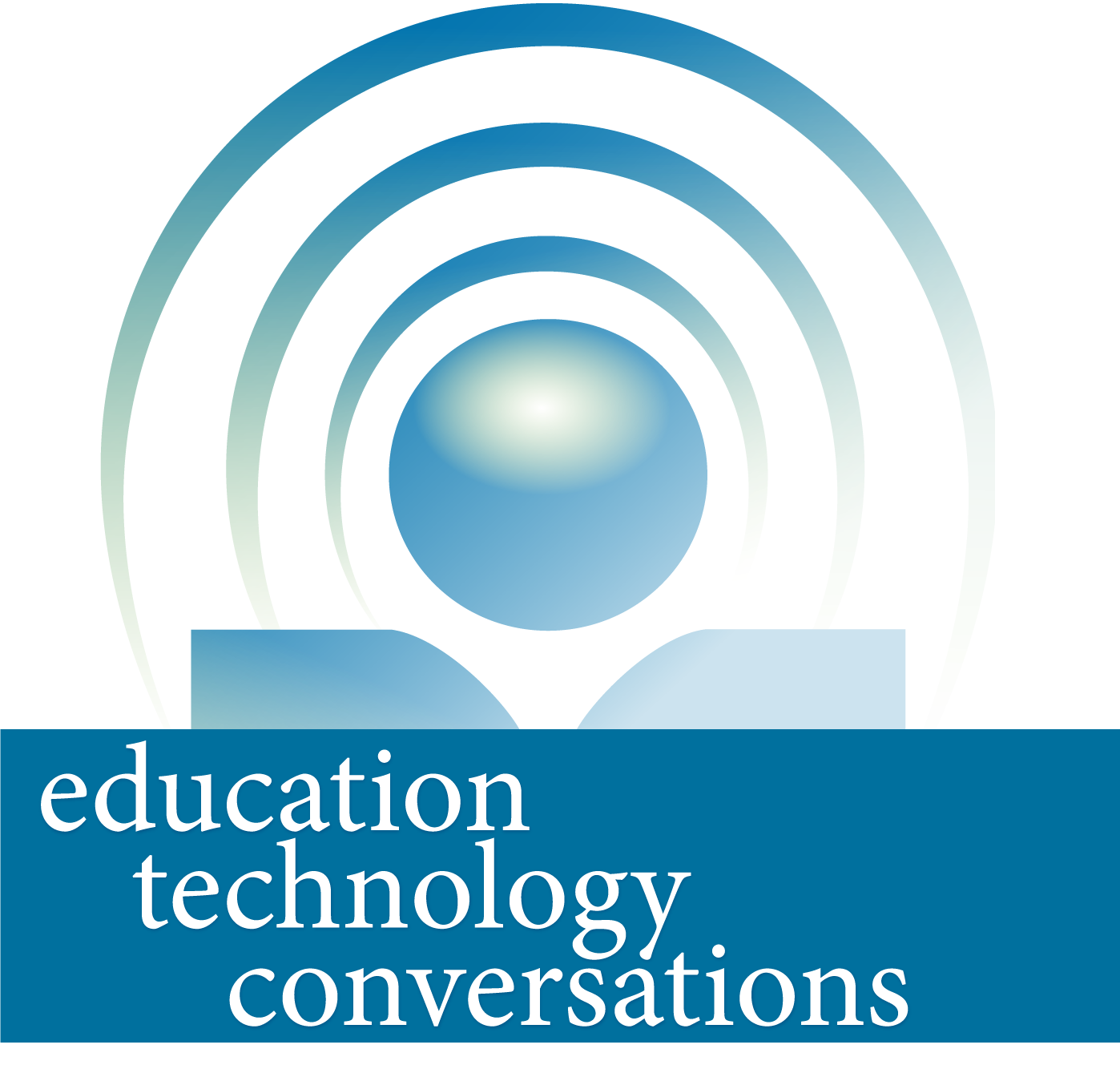 CREC Education Technology Conversations